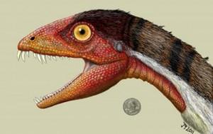 デモンサウルス