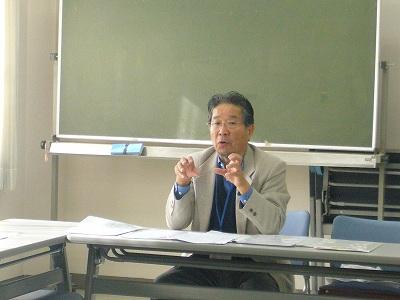 ガイド養成!! 「現地ガイド見学ツアー」