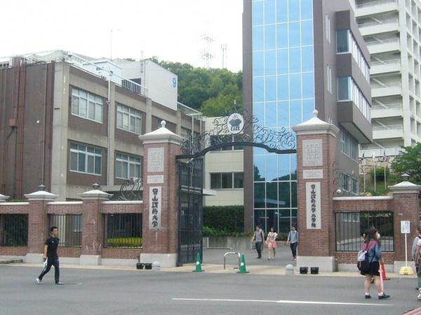 岡山理科大学で「恐竜研究最前線」開催!
