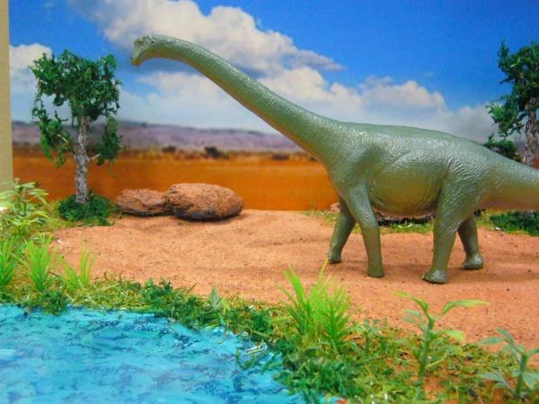 ご参加下さい!! 恐竜関連イベントのお知らせ