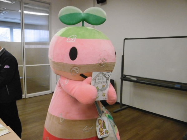 """""""ひょうごわいわい""""で「丹波竜の里を大探検!」を放映"""